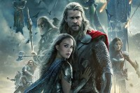 "New Marvel Movie is ""Thor""-oughly Entertaining"