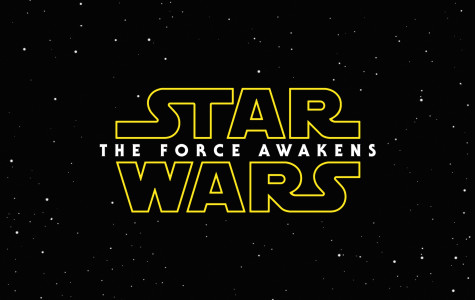 Star Wars 'Awakens' Once Again