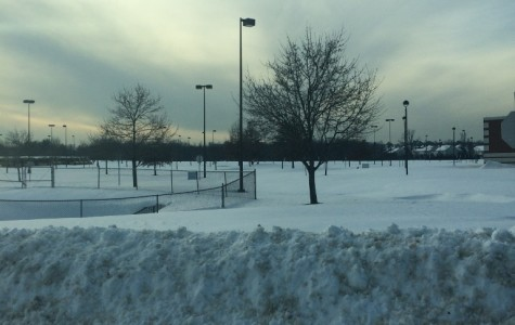 A surplus of snow days: How much snow should really cause schools to close?