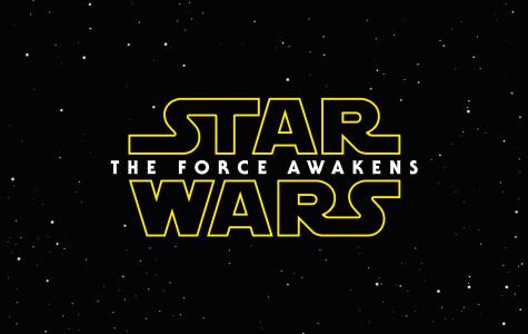Star Wars 'Awakens' Once Again