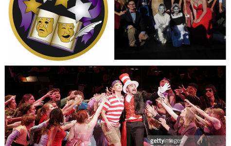 History of The Cappies