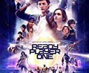 'Ready Player One' Revitalizes the Mind