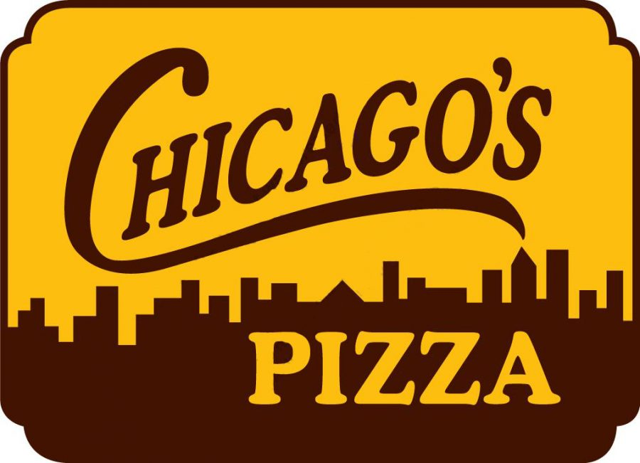 Chicago Pizza Meets Ashburn Location