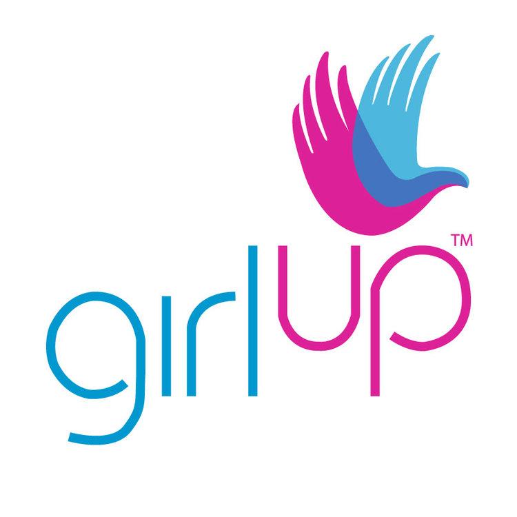 Gem Club Merges with International Organization 'Girl Up'