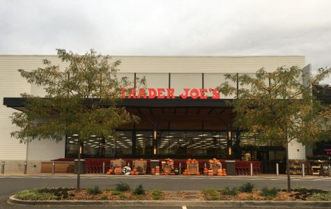 Loudoun County Welcomes its First Trader Joe's