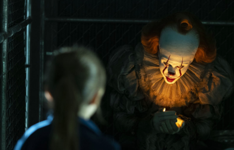 """IT Chapter Two"": A Start to the Fall Season"