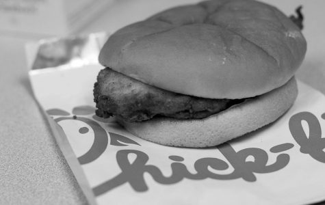 Chick-fil-A No Longer Donating to Organizations Accused of Being anti-LGBT