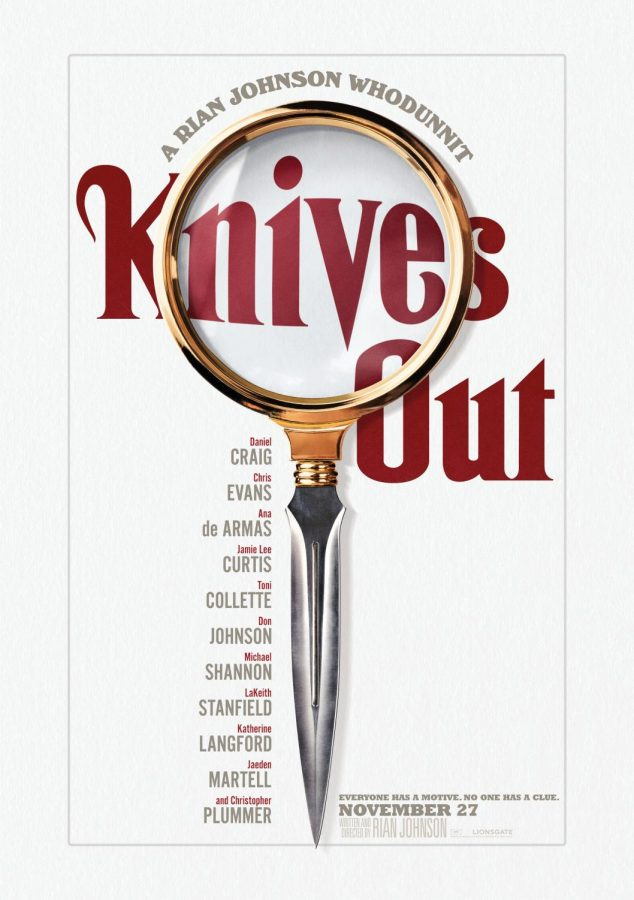 Knives+Out+Review
