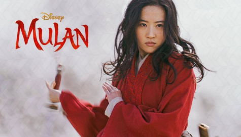 Mulan Premieres to Controversy