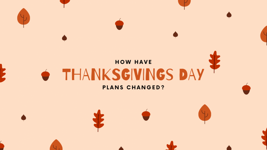 How+Have+Plans+For+Thanksgiving+Changed