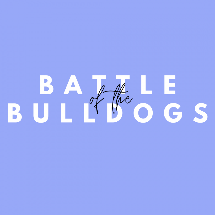 Battle+of+the+Bulldogs