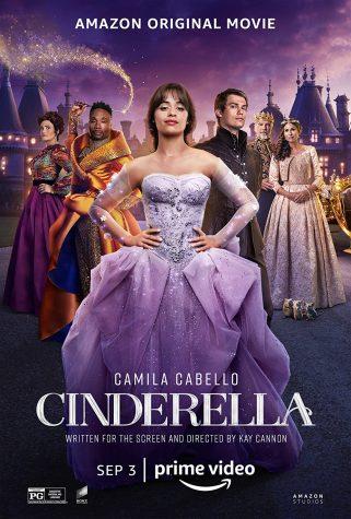 Cinderella 2021: Modern Remake Falls Flat