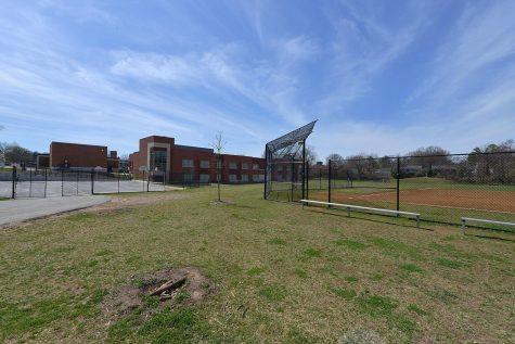 Loudoun County Explores Middle School Sports